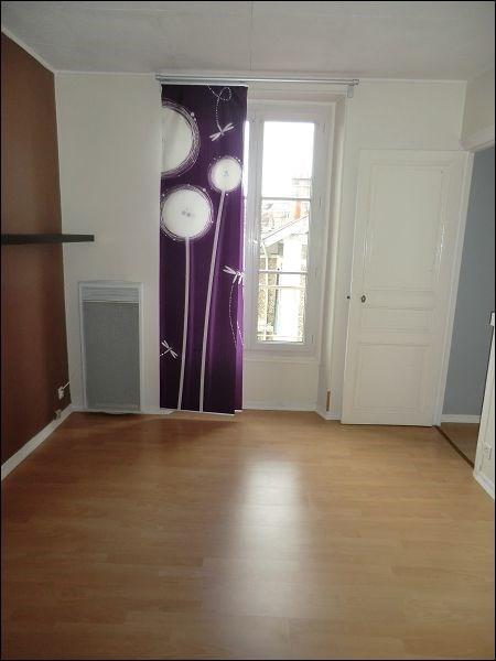 Sale apartment Juvisy-sur-orge 130000€ - Picture 3