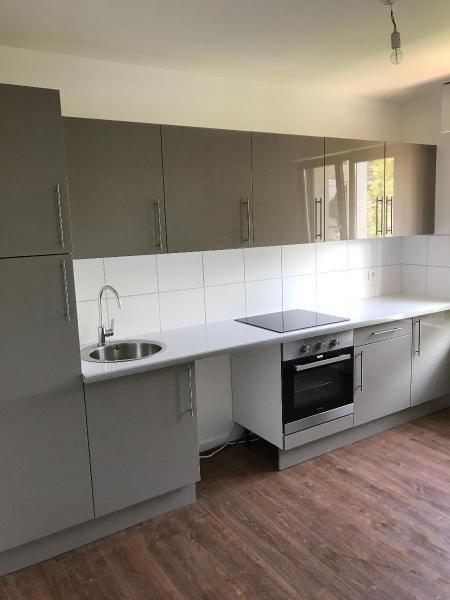 Alquiler  apartamento La wantzenau 740€ CC - Fotografía 5