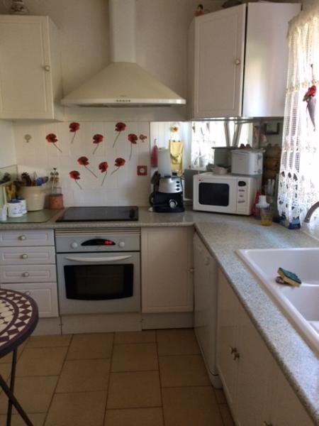 Location maison / villa Gardanne 1150€ +CH - Photo 3