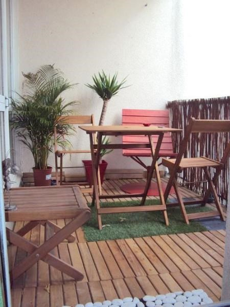 Vente appartement Lagny sur marne 185 000€ - Photo 2