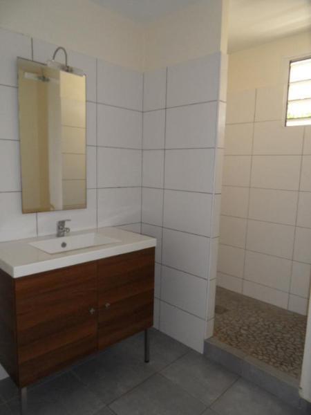 Sale apartment Le diamant 237000€ - Picture 6