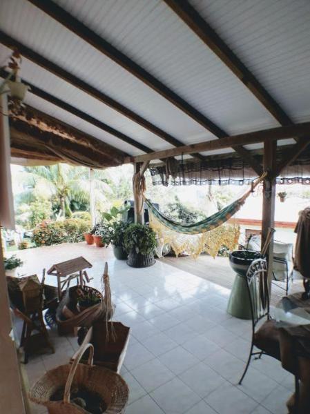 Sale house / villa Sainte luce 275600€ - Picture 2