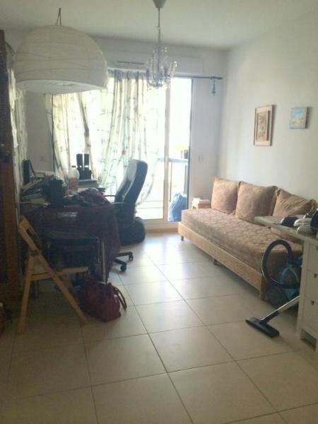 Location appartement Aix en provence 659€ CC - Photo 3