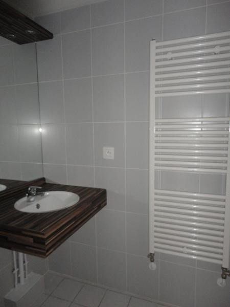 Location appartement Grenoble 990€ CC - Photo 5
