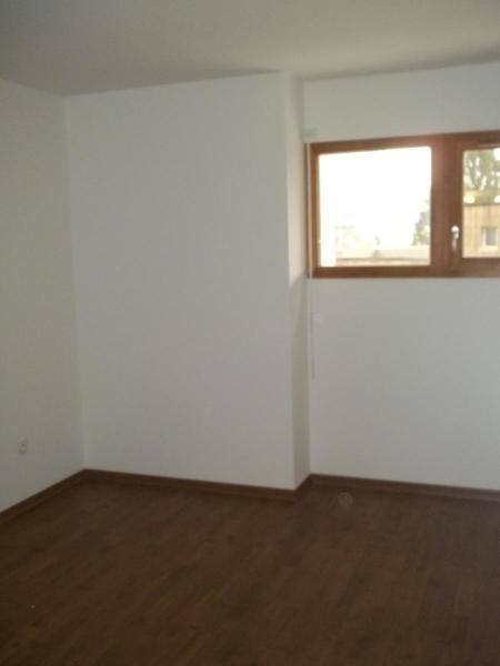 Location appartement Grenoble 910€ CC - Photo 4