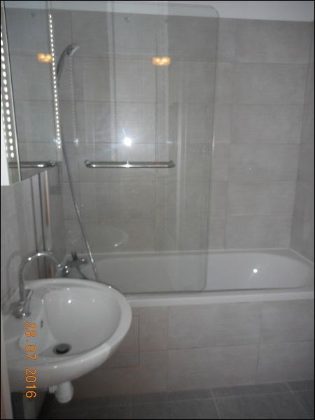 Rental apartment Juvisy sur orge 741€ CC - Picture 3