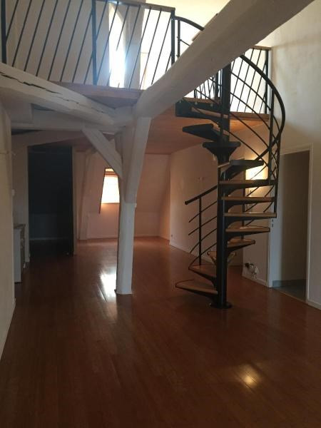 Location appartement Gravelines 640€ CC - Photo 4