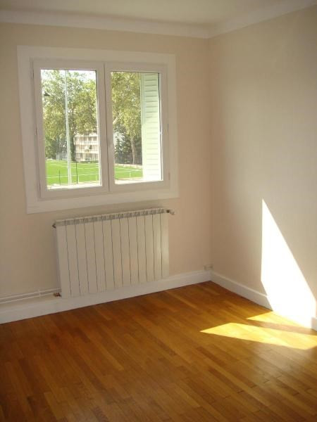 Location appartement Lyon 4ème 745€ CC - Photo 3