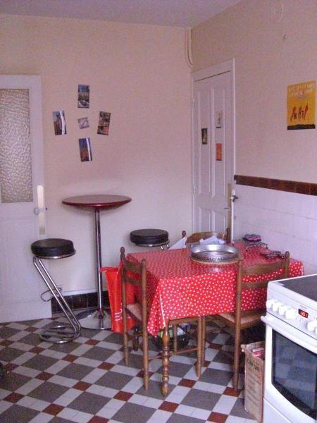 Location appartement Grenoble 456€ CC - Photo 6