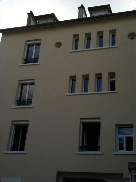 Location appartement Montgeron 904€ CC - Photo 3
