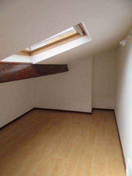 Rental apartment Muret 463€ CC - Picture 5