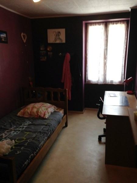 Vente maison / villa Saint-jean-en-royans 81000€ - Photo 7