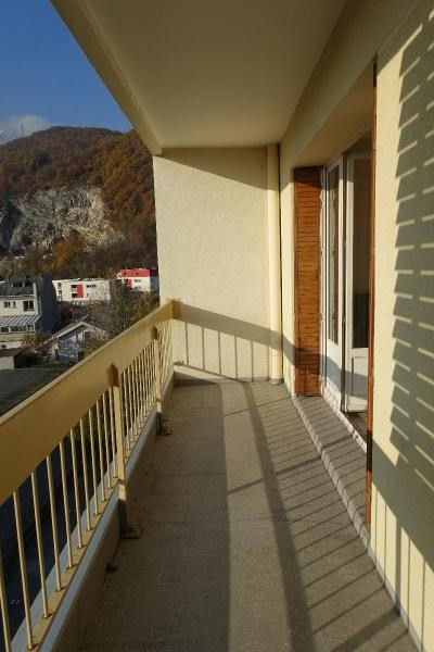 Location appartement Seyssinet 478€ CC - Photo 3