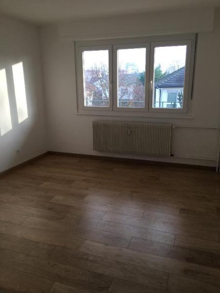 Alquiler  apartamento Lingolsheim 890€ CC - Fotografía 9