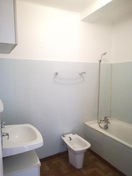 Vente appartement Port vendres 130000€ - Photo 5