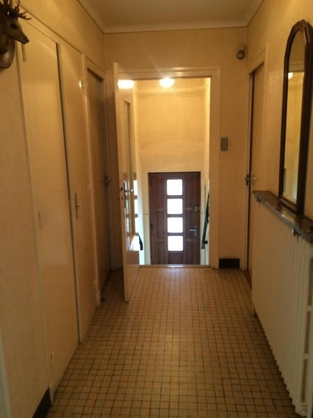 Vente maison / villa Vienne 158 000€ - Photo 8