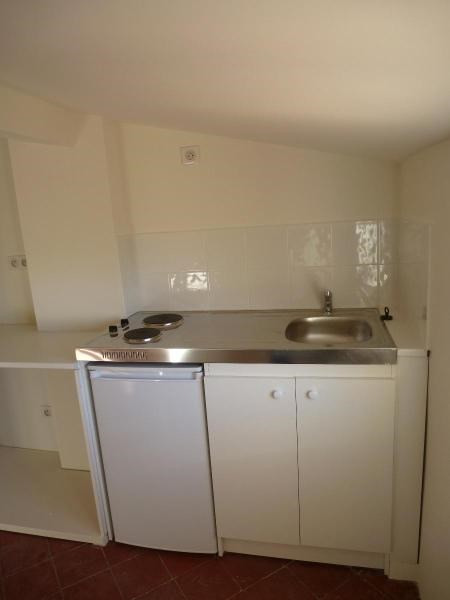 Location appartement Aix en provence 625€ CC - Photo 6