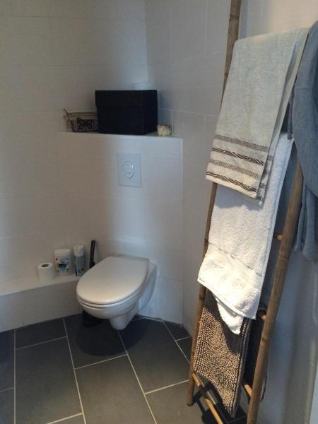 Location appartement Wolfisheim 715€ CC - Photo 8