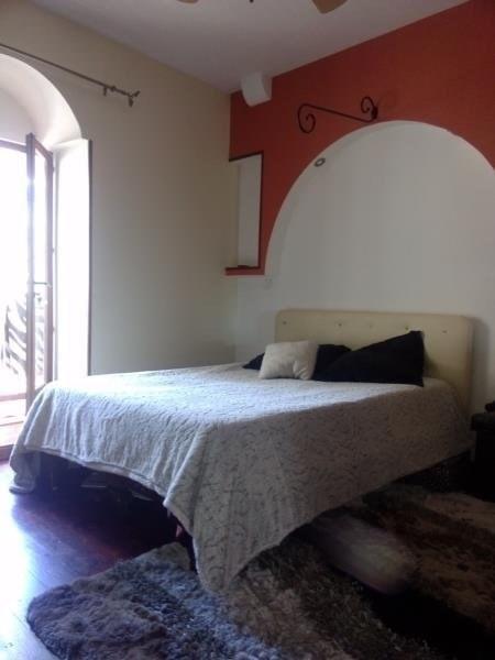 Sale house / villa Perigueux 213000€ - Picture 4