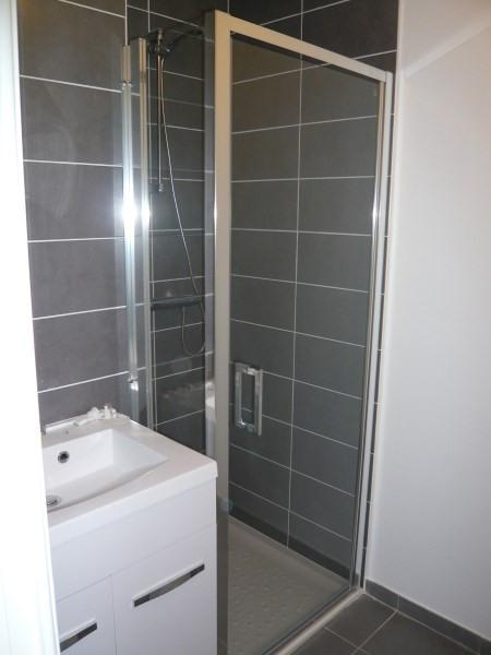 Location appartement Pont de cheruy 672€ CC - Photo 4