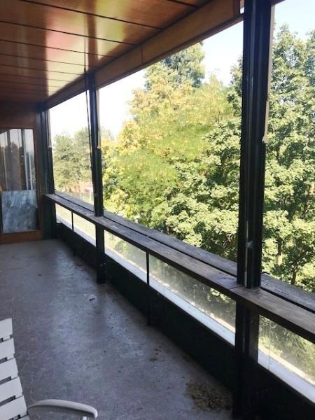 Vente de prestige appartement St didier au mont d or 662400€ - Photo 3