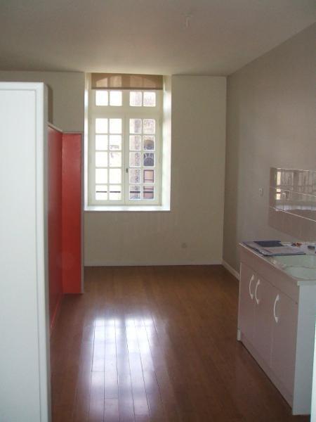 Location appartement Gravelines 685€ CC - Photo 4