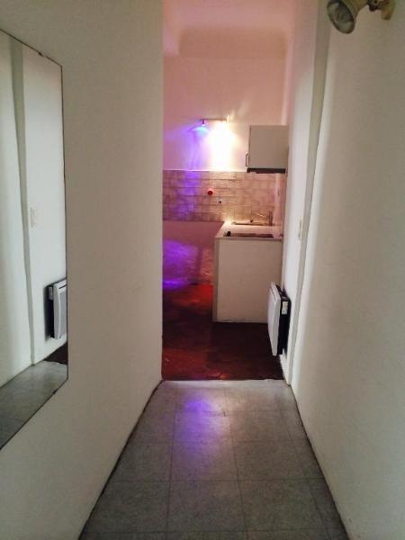 Location appartement Aix en provence 895€ CC - Photo 3