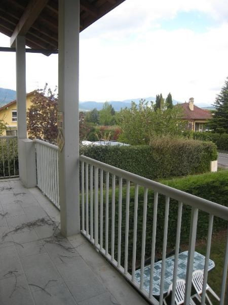 Location appartement Reignier-esery 895€ CC - Photo 7