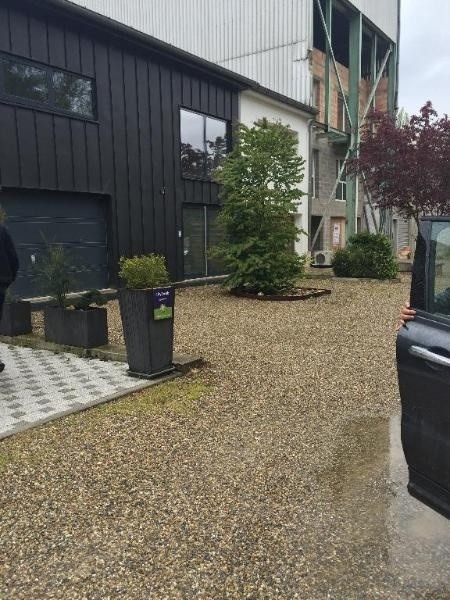 Verhuren vakantie  huis Strasbourg 1170€ - Foto 3