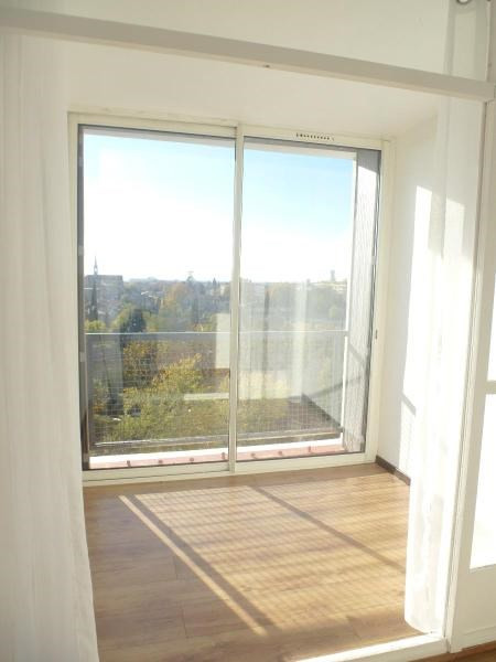 Location appartement Aix en provence 827€ CC - Photo 3