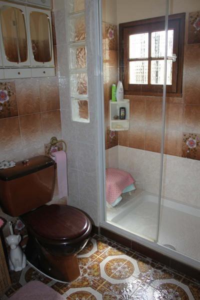 Vente maison / villa Carrieres sur seine 289000€ - Photo 9