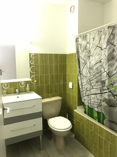 Location appartement Pau 395€ CC - Photo 4