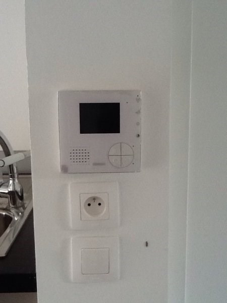 Vente appartement Le gosier 228465€ - Photo 13
