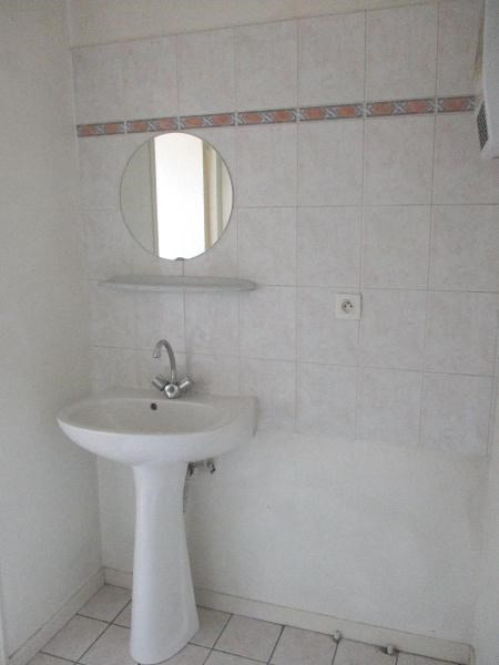 Location appartement Grenoble 550€ CC - Photo 8