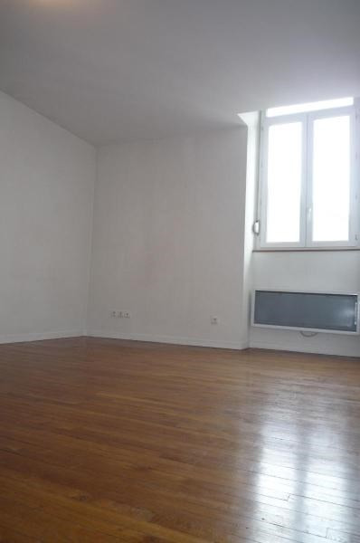 Location appartement Dijon 350€ CC - Photo 2
