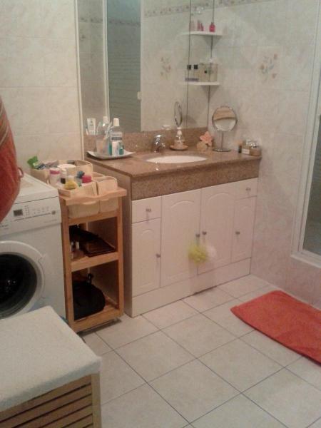 Location appartement Trets 940€ CC - Photo 4