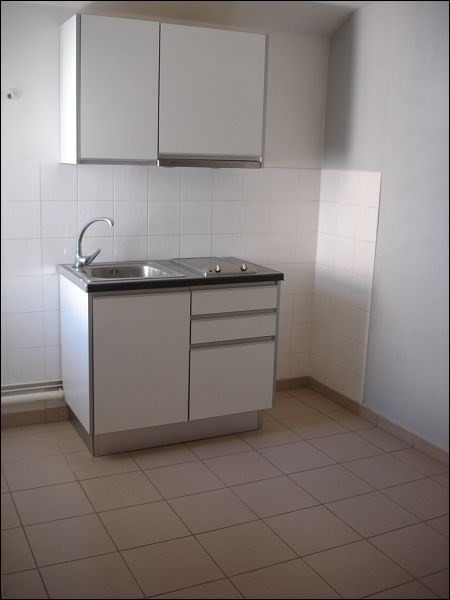 Location appartement Viry chatillon 785€ CC - Photo 3