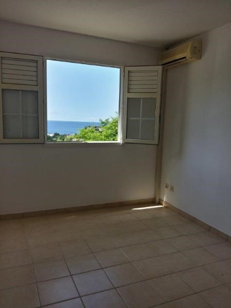 Rental apartment Case pilote 650€ CC - Picture 4
