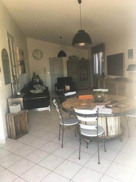Vente maison / villa Chanas 269000€ - Photo 6