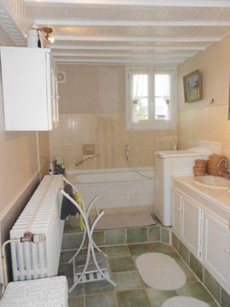 Sale house / villa Grandvilliers 209000€ - Picture 10