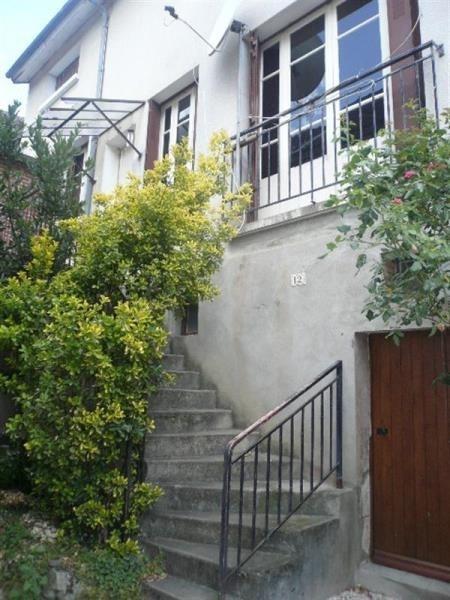 Vente maison / villa Sancerre 35000€ - Photo 1