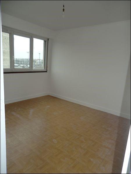 Location appartement Juvisy sur orge 694€ CC - Photo 3