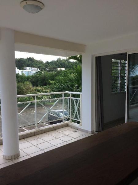 Sale apartment Les trois ilets 183000€ - Picture 5