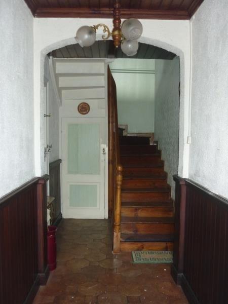 Vente maison / villa Pissos 148000€ - Photo 3