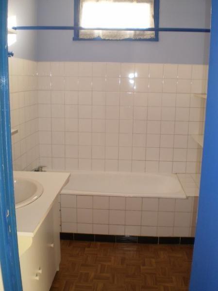 Location appartement St egreve 650€ CC - Photo 7