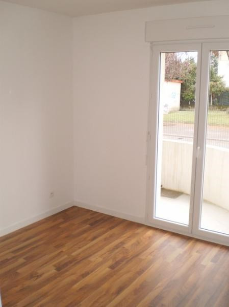 Location appartement St martin d heres 695€ CC - Photo 2