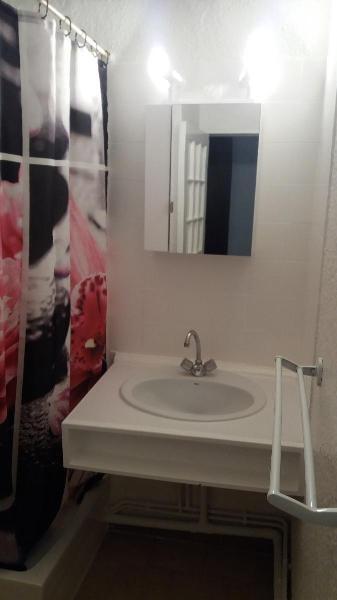 Verhuren  appartement Aix en provence 525€ CC - Foto 6
