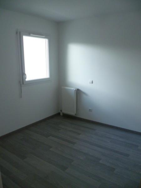 Location appartement Pessac 867,46€ CC - Photo 4