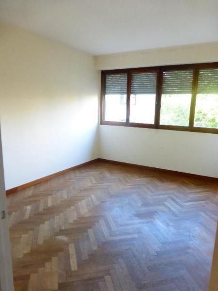 Location appartement Aix en provence 1133€ CC - Photo 3