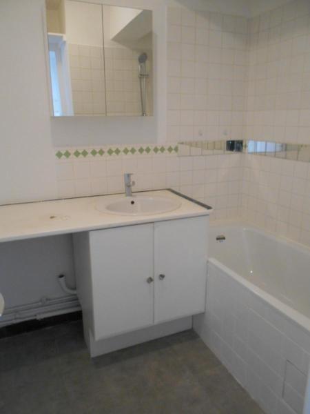 Location appartement Fontenay sous bois 1150€ CC - Photo 6